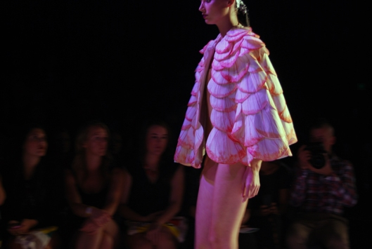 Image from http://www.sportsgirl.com.au/blog/post/2012/03/our-guest-blogger-at-lmff-national-graduate-showca/