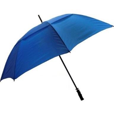 Figure 2: Windproof umbrella.