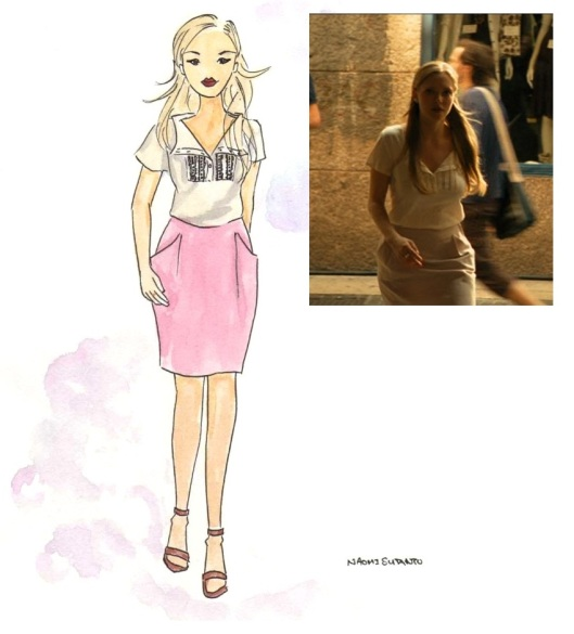 letters_to_juliet_outfit1